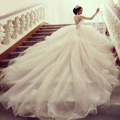 Yay or Nay??? by dresses.up.now