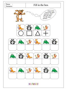 fill-in-the-box-worksheet-workpage-for-pre-school-children-6