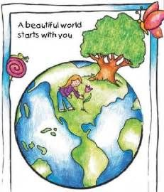 save mother earth essay Our mother earth essay for kids << College paper Service Earth Day Worksheets, Earth Day Activities, Color Activities, Save Earth Drawing, Drawing For Kids, Earth Day Coloring Pages, Coloring Books, World Environment Day Posters, Poster Making About Environment