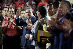 #6Sep José Luis Centeno (@jolcesal): Segunda carta a Tarek Wiliam Saab #Opinión - http://www.notiexpresscolor.com/2017/09/06/6sep-jose-luis-centeno-jolcesal-segunda-carta-a-tarek-wiliam-saab-opinion/
