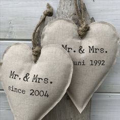 50 Wedding Anniversary Gifts, Handicraft, Diy Gifts, Presents, Reusable Tote Bags, Creative, Silhouette, Weddings, Craft