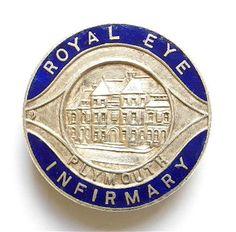 Royal Eye Infirmary Plymouth
