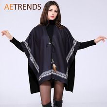 Like and Share if you want this  2016 New Winter Cashmere Poncho Women Blanket Scarf Ponchos and Capes with Sleeves Z-3160     Tag a friend who would love this!     FREE Shipping Worldwide     #Style #Fashion #Clothing    Buy one here---> http://www.alifashionmarket.com/products/2016-new-winter-cashmere-poncho-women-blanket-scarf-ponchos-and-capes-with-sleeves-z-3160/