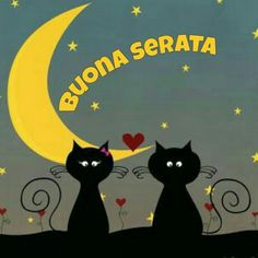 buona serata