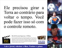 Exercício - Folha de São Paulo