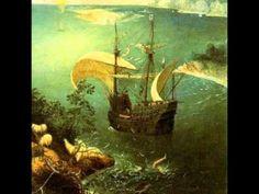 Jacek Kaczmarski - Upadek Ikara Polish Music, World, Painting, Painting Art, Paintings, The World, Painted Canvas, Drawings