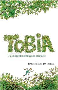 Tobia, l\'anti-maghetto