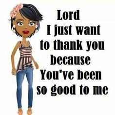 Thank You Lord for Allowing Me to not only see another Year; but My 47th Birthday, In Jesus' Name AMEN!!!