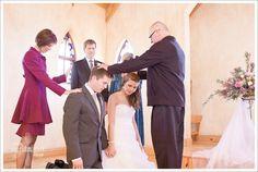 Mentors Venue Wedding (16)