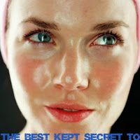 For yearsI have had bad acne and scarring. I have used almost all the tricks in the book until I came across information on what is call...