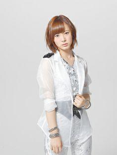 モーニング娘。-ハロー!プロジェクトオフィシャルサイト- 生田衣梨奈