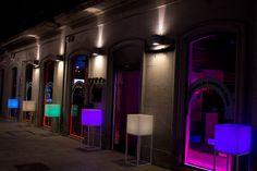 Room Lounge Bar, el lugar más de moda en Vigo