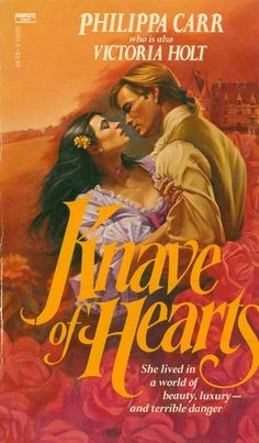 Knave of Hearts: Daughters of England book ten by Philippa Carr.  Also known as Zipporah's Daughter.
