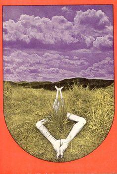 This makes me laugh.....I love this image! Mystic Mamma - re-establishing feminine and masculine energy alignment
