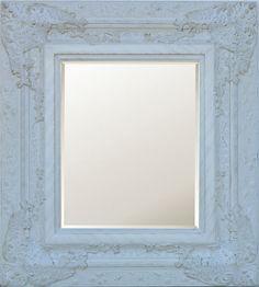MAXIM Speil Mirror, Furniture, Home Decor, Decoration Home, Room Decor, Mirrors, Home Furnishings, Home Interior Design, Home Decoration