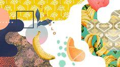 """Desarrollo de pack gráfico y dirección de arte para la serie web """"Círculo de citas 2.0"""" para la Bienal de Arte JovenDirección: Ana Egurrola y Cecilia MorenoDirección de arte: Emilia Molina CarranzaIlustración & animación: Margarita Cubinofwtv.tv/circ…"""