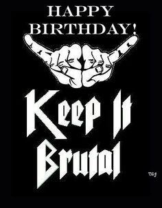 157 Best Happy Freakin Birthday images