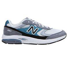 (ニューバランス) New Balance MEN'S WALKING SHOES WW880DH2 ウォーキング... https://www.amazon.co.jp/dp/B01M0TIJRE/ref=cm_sw_r_pi_dp_x_Va18xbMGEBY56