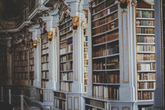 On your left. - i-doll: admont library, austria vi Belle Aesthetic, Princess Aesthetic, Disney Aesthetic, Character Aesthetic, Cinderella Aesthetic, Aesthetic Colors, Slytherin, Hogwarts, Anna Y Elsa