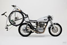 motorcycle-bike-rack