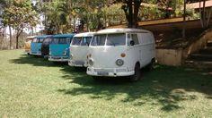 Kombi corujinha vários modelos 11 9 7740-400011 77587607caliperogaragem@gmail.comLuiz André Calipero