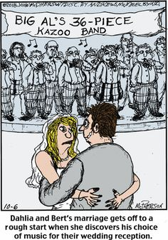 Close to Home Comic Strip for October 2018 Close To Home Comic, Bizarro Comic, Funny Jokes For Adults, Word Pictures, Fun Comics, Comic Strips, Picture Quotes, Laughter, Funny Quotes