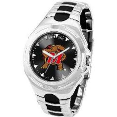 Gametime Maryland Terrapins Victory Watch