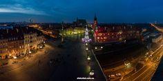 #eFakultet #Warszawa #Poland #Polska #Варшава #Plac_zamkowy #замковая_площадь #Warsaw