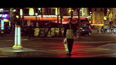Anoraak / Morning Light Black Song, Songs 2013, Travel Music, Morning Light, News Songs, My Music, Music Videos, Youtube, Ears