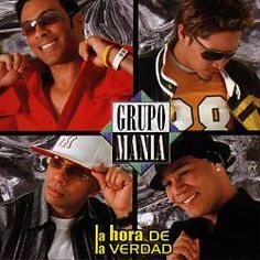 Listening to Hora de la Verdad by Grupo Manía on Torch Music. Now available in the Google Play store for free.