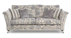 Perfect Silver Fabric Sofa 94 With Additional Grey Sofa Inspiration with Silver Fabric Sofa lovely Silver Fabric Sofa