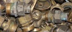 Musca Scrap Metals was incorporated in 1998 as Musca Trading Ltd, a start-up business owned by Mark Lenny and have recognized for our specialty in scrap Metal For Sale, Scrap Material, Aluminum Wheels, Start Up Business, Great Deals, Metals, Container, Wire, Bronze