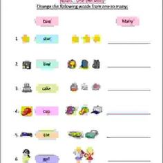 Hindi Grammar Visheshan Worksheet Tick The Correct Word 3 Grade 3 - EStudyNotes Worksheets For Class 1, Punctuation Worksheets, Nouns Worksheet, Hindi Worksheets, Alphabet Worksheets, Nouns For Kids, Hindi Language Learning, Word 3, Grade 3
