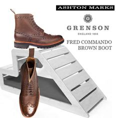 Men Dress, Dress Shoes, Crockett And Jones, Exclusive Collection, Brown Boots, Oxford Shoes, Lace Up, Fashion, Brown Boots Outfit