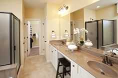 32 Best Pulte Homes images   Pulte homes, Home, Home decor Rambler Homes Mn Pulte Plans on