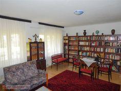Eladó családi ház Igal, 9.300.000 Ft, 121 négyzetméter | Csaladihazak.hu