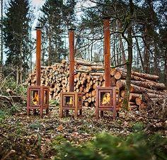 QUARUBA - RENY de specialist in houtkachels en houthaarden