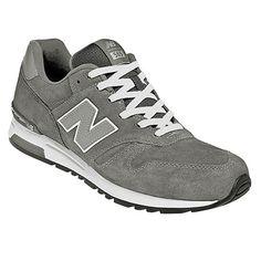 8a968386404 Zapatilla NB 565 de correr con elementos urbanos. Productos Originales en  Colombia online. Tienda