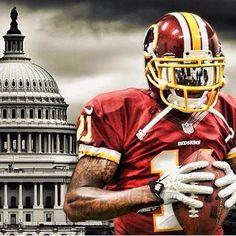 . Redskins Players, Football Players, Football Helmets, Washington Redskins, Washington Dc, Redskins Baby, Fedex Field, University Of Maryland, Nfl