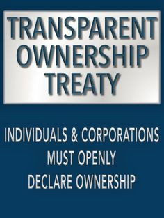 Transparent Ownership Treaty: Can we reduce disparity without killing market enterprise? David Brin, Science Fiction, Marketing, Sayings, Highlights, Blog, Sci Fi, Lyrics, Luminizer
