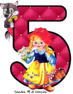 Princess Aurora, Disney Princess, Cartoon Letters, Just Relax, Kids Cards, 5th Birthday, All In One, Cartoon Characters, Cake Toppers