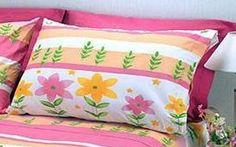 .         .    Medidas de las camas:  Cama individual: 1 X 1.90 metros  Cama individual indufom: 1.35 X 1.90 metros  Cama matrimonial: 1.4...