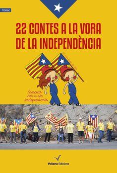 http://www.voliana.cat/products/22-contes-a-la-vora-de-la-independencia