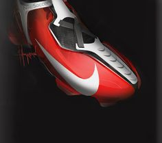 Footwear Concepts | Mesrop Megrabyan | ConceptKicks