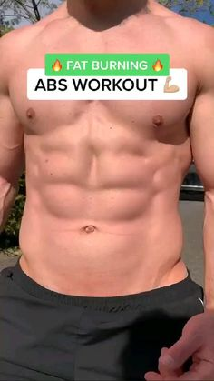 Sixpack Abs Workout, Abs And Cardio Workout, Gym Workout Chart, Full Body Gym Workout, Gym Workout Videos, Gym Workout For Beginners, Workout Guide, Fitness Workouts, Weight Training Workouts