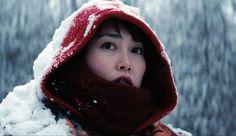 Watch: New Trailer For Werner Herzog Endorsed 'Kumiko, The Treasure Hunter' Starring Rinko Kikuchi