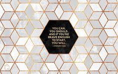 51 Ideas For Marble Wallpaper Macbook Desktop Wallpapers Desktop Wallpaper Design, Marble Iphone Wallpaper, Unique Wallpaper, Computer Wallpaper, Wallpaper Quotes, Wallpaper Backgrounds, Desktop Wallpapers, Iphone Backgrounds, Wallpaper Pc
