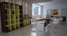 DAK - Menexes | Office & Furniture