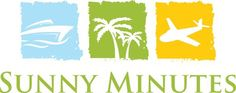 Sunny Minutes it's travel company help everyone for find the best deals in Poland