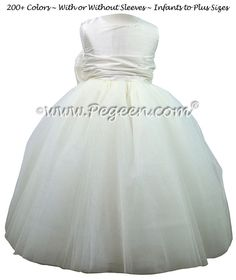 1000 Images About First Communion Dresses On Pinterest